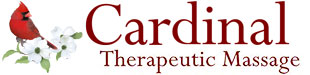 Cardinal Therapeutic Massage