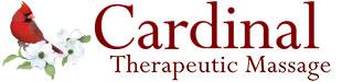 Cardinal Therapeutic Massage